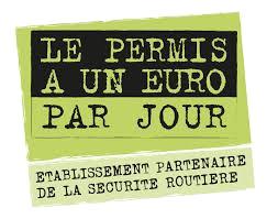 auto-école-bokreno-partenaire-permis-1€-par-jour